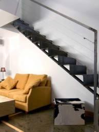 Casa del Abad 20.0 Casa 1 La Cool - Suite